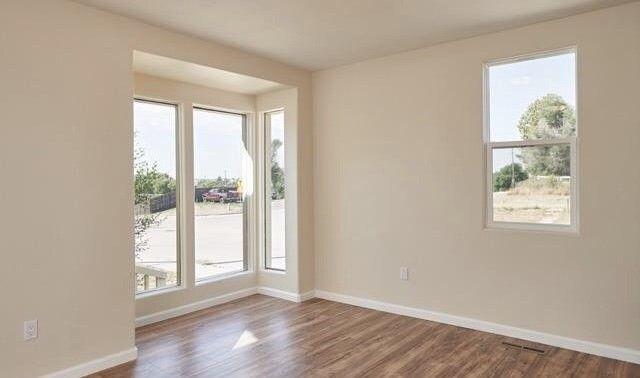 1022 W 20th St  Cheyenne  WY 82001. 908 E 24th St  Cheyenne  WY 82001   Home for Rent   realtor com