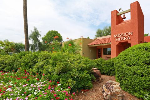 Photo of 2410 S Mission Rd, Tucson, AZ 85713