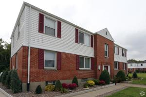 Apartments For Rent At Princeton Court Apartments Princeton - Princeton court apartments amherst ny