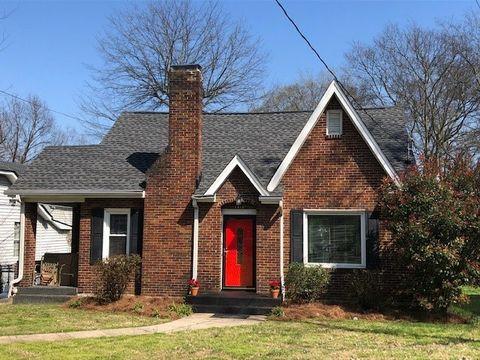 Photo of 1419 Pennock Ave, Nashville, GA 27307