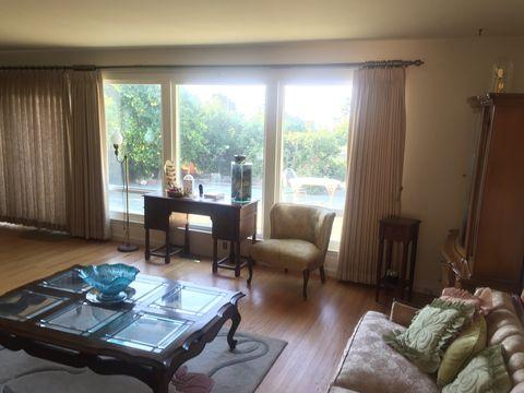 Photo of 2720 Glasgow Ct, San Pablo, CA 94806