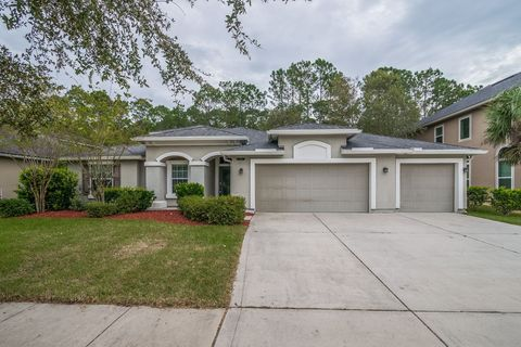 286 Isrook Pkwy Saint Johns Fl 32259