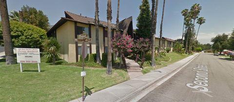 1817 Second St, Duarte, CA 91010