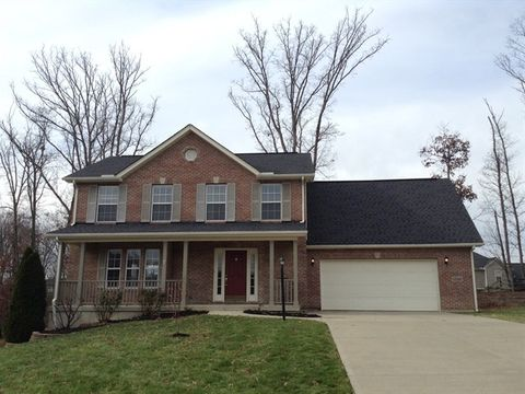 Photo of 6377 Beecher Ct, Burlington, KY 41005