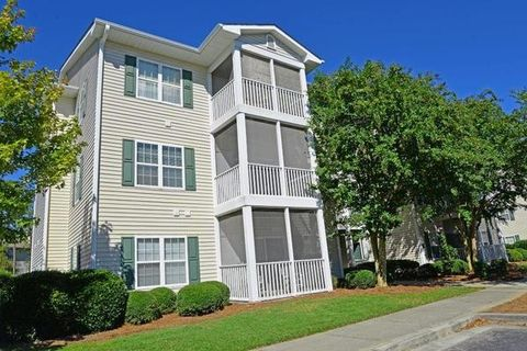 Photo of 4632 Still Meadow Dr, Wilmington, NC 28412