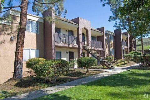 13409 Midland Rd, Poway, CA 92064