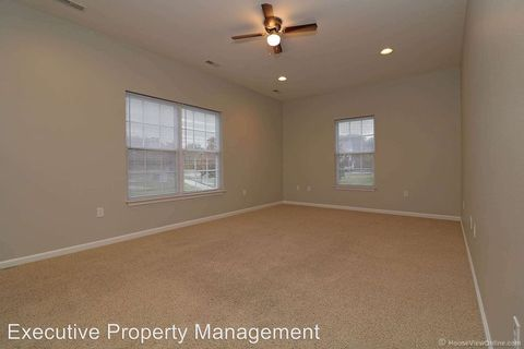 Photo of 2804/2806 Larkspur, Cape Girardeau, MO 63701