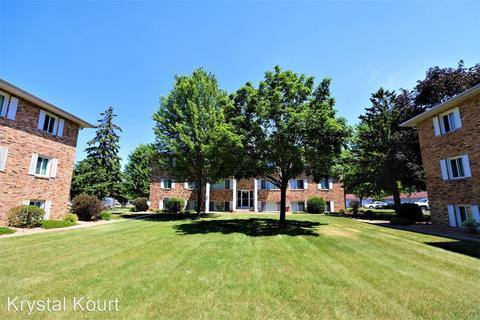 5930 W Broadway Ave, Crystal, MN 55428