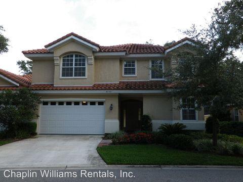 95158 Willet Way, Fernandina Beach, FL 32034