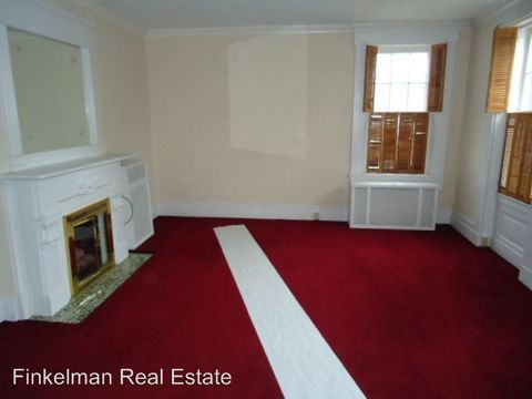 Photo of 111 S Main St, Middletown, OH 45044