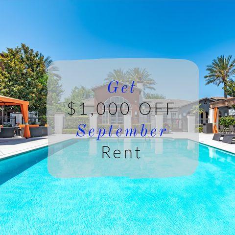 5880 Lochmoor Dr  Riverside  CA 92507Riverside  CA Apartments for Rent   realtor com . 2 Bedroom Houses For Rent In Riverside Ca. Home Design Ideas