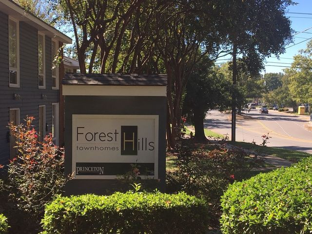 forest grove apartments 5600 5603 farm pond ln nc 28212 realtor 174 29946