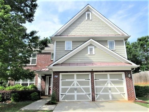 Photo of 3320 Blue Springs Sta Nw, Kennesaw, GA 30144