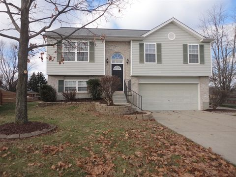 Photo of 2565 Chateaugay Ct, Burlington, KY 41005