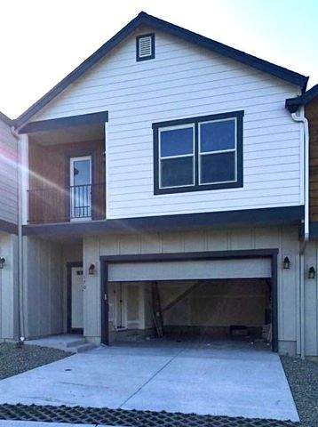 Photo of 170 N 41st Pl, Ridgefield, WA 98642