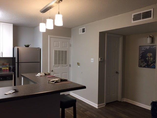 Exceptional Kitchen Cabinet Lighting For Spotlights Under
