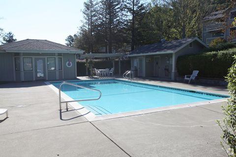 Photo of 10-90 Ave North, San Rafael, CA 94903