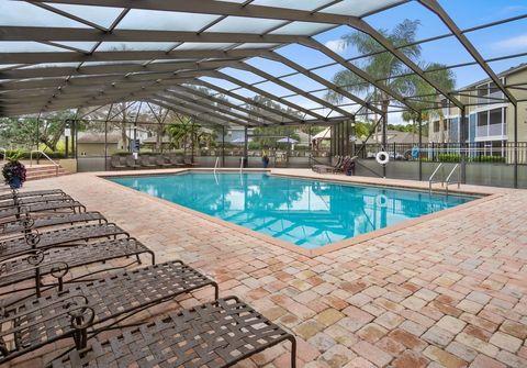 Photo of 2335 W Seminole Blvd, Sanford, FL 32771
