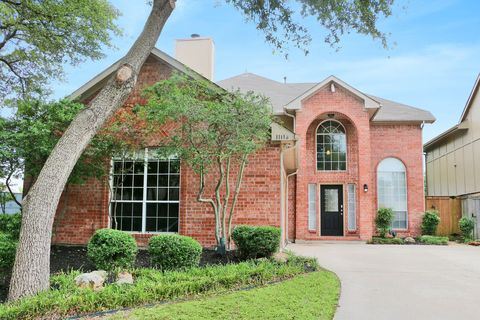Photo of 11113 Promise Land Dr, Frisco, TX 75035