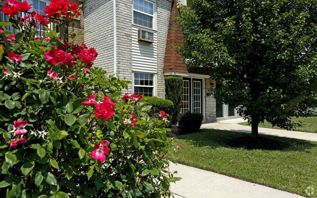 Apartments For Rent Near Glassboro Nj