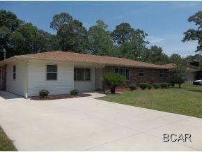 Photo of 401 Missouri Ave, Lynn Haven, FL 32444