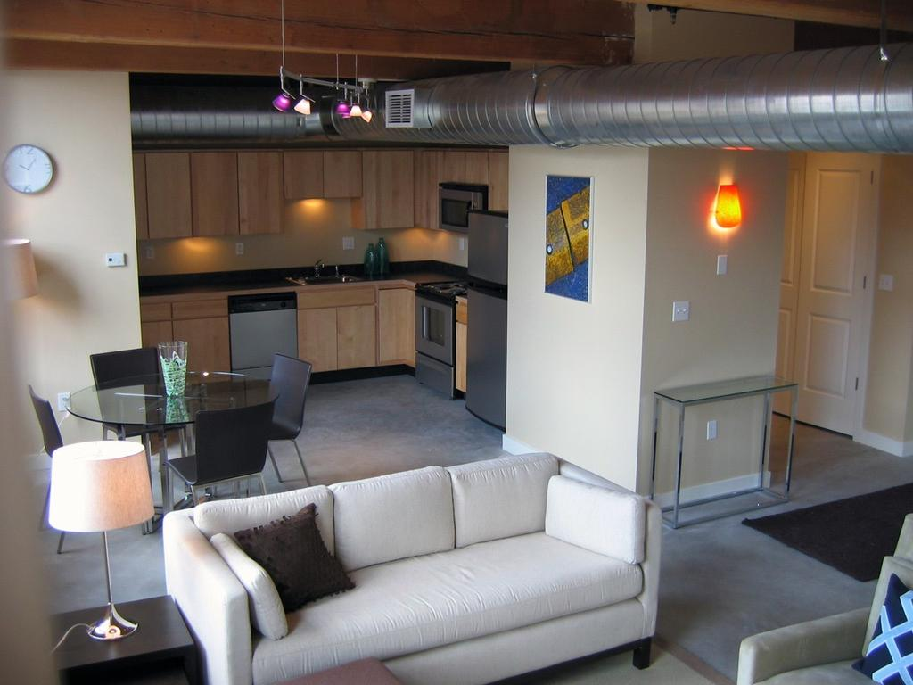 Haverhill Lofts