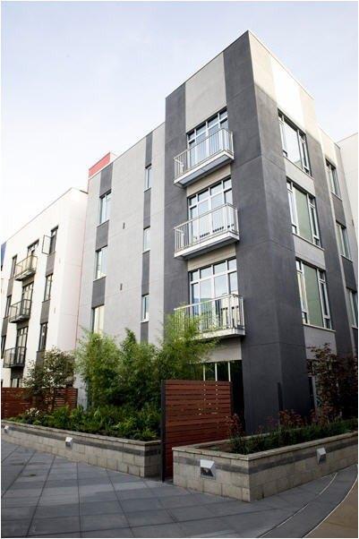 377 Santana Row, San Jose, CA 95128