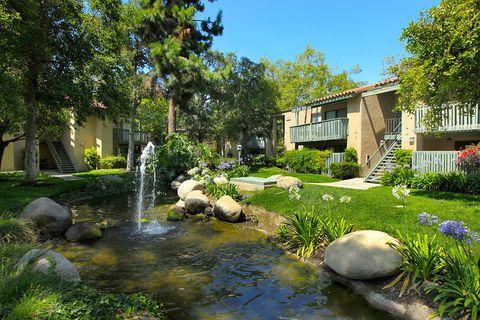 5400 Cascade Way Buena Park CA 90621