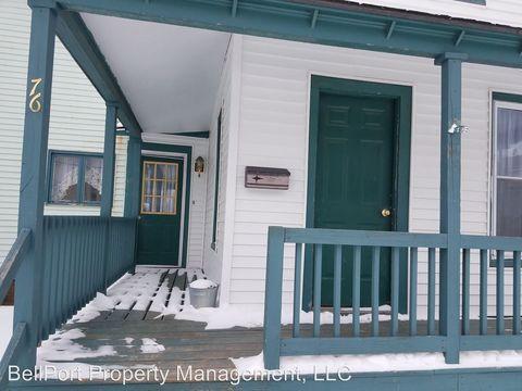Photo of 74 Seavey St, Westbrook, ME 04092