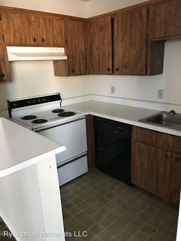 Photo of 248 S Avenue B, Yuma, AZ 85364