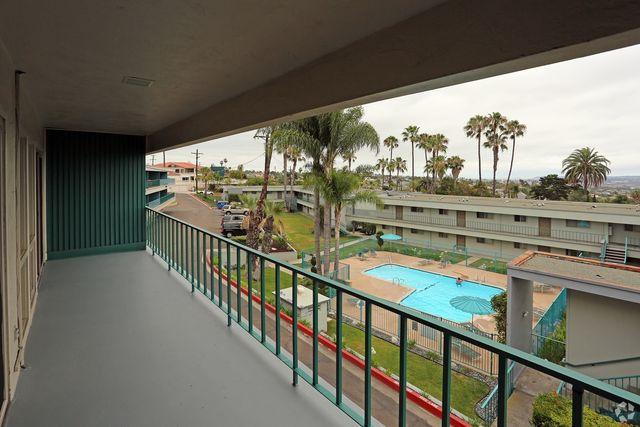 3455 Kearny Villa Rd San Diego Ca 92123 Realtor Com 174