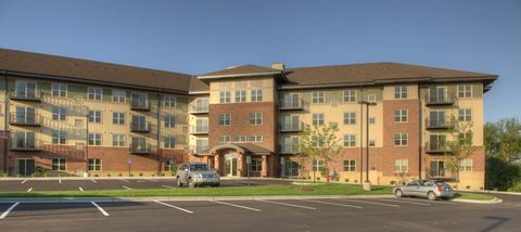 Photo of 100 J Roberts Way Apt 110, New Market, MN 55054