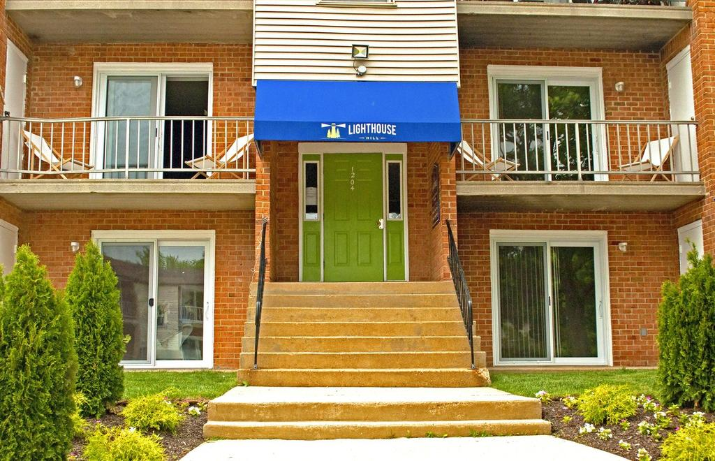 Apartments For Rent In Wilmington De Area