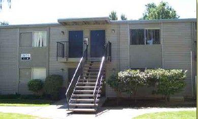 2 Bedroom Apartments In South Sacramento 2 Bedroom