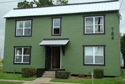 Photo of 784 N Main St Apt 7, Beaumont, TX 77701