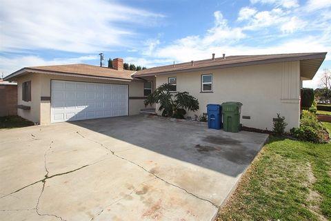 16008 Lashburn St, Whittier, CA 90603