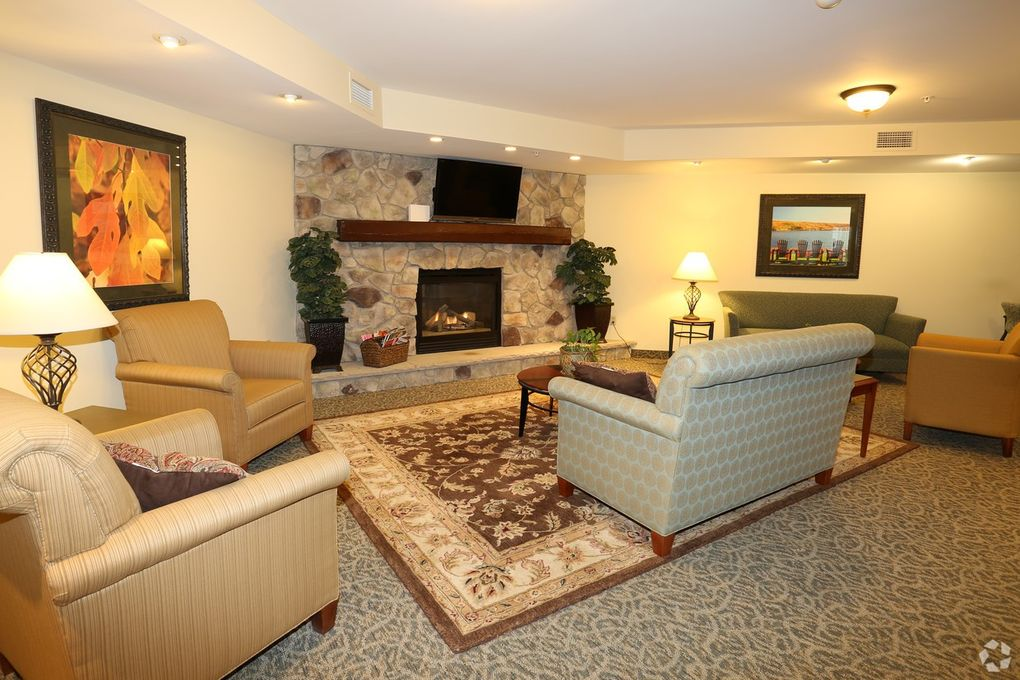 7410 Forest Trl Victor Ny 14564