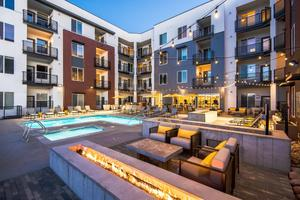 Apartments For Rent In North Denver Denver Co Apartment Rentals