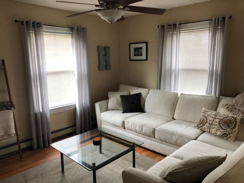 Photo of 1 Elmwood Ave Apt 2, Bradford, MA 01835