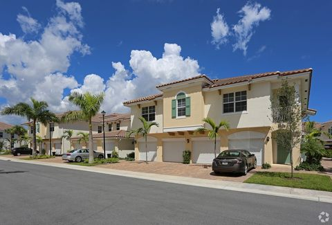 Photo of 6116 Yellow Sun Dr, Lake Worth, FL 33462