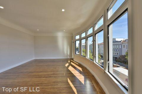 Photo Of 3425 Scott St San Francisco Ca 94123 Apartment For Rent