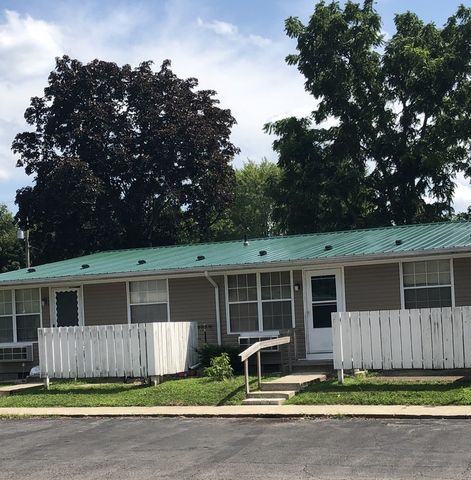 Apartments For Rent In Bucyrus Ohio