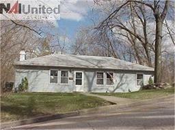 3300 Virginia St, Sioux City, IA 51104