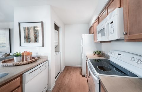 Arlington VA Apartments For Rent Realtor Extraordinary 2 Bedroom Apartments In Arlington Va Exterior Interior