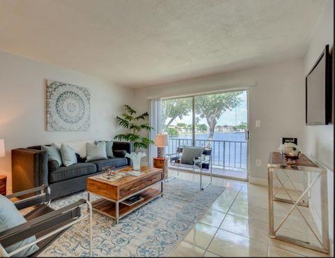 2545 Nw 207th St, Miami Gardens, FL 33056
