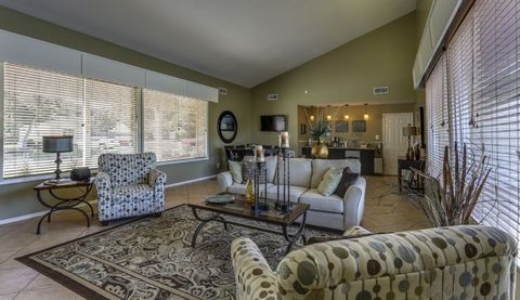 Chatham Ms Affordable Apartments For Rent Realtorcom