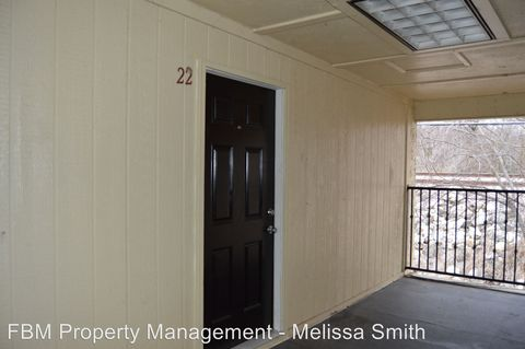 Photo of 1020 Northwood Blvd, Corsicana, TX 75110