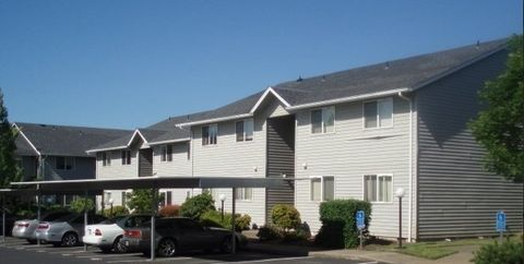 Photo of 1613 Sw 49th St, Corvallis, OR 97333