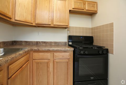 Prince Georges County MD Apartments For Rent Realtorcom - Basement apartments for rent in pg maryland