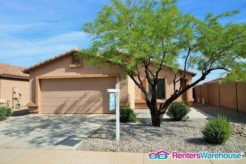 25382 W Lincoln Ave, Buckeye, AZ 85326